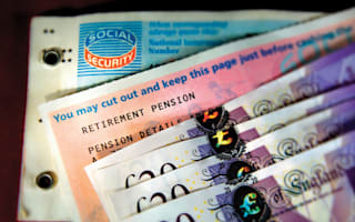Seven things to know about the state pension