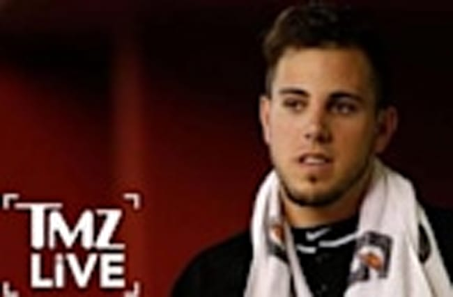 Jose Fernandez: MLB Superstar's Tragic Death (TMZ Live)
