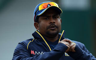 Herath calls time on limited-overs international career