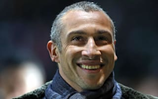 Petrov calls for Celtic to hire Larsson