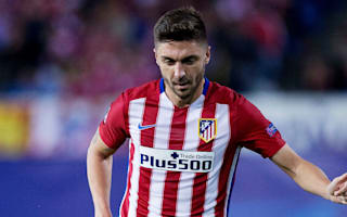 Transfer deadline day: Siqueira and De Jong the top early movers
