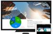 AirPlay en iOS 8 permite conexiones P2P entre dispositivos