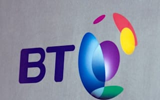 BT workers share £160m profits