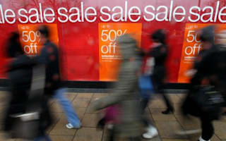 Boxing Day sales: how to get the best deals