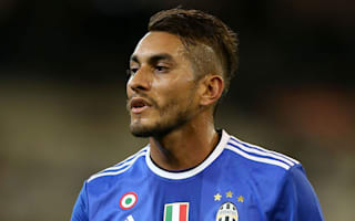Watford complete Pereyra deal