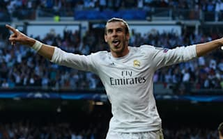Mijatovic: Bale can save Madrid's season in Champions League final