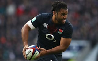 Billy Vunipola expects to miss Six Nations finale