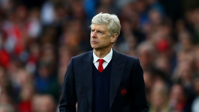 Arsenal went back to basics, says Oxlade-Chamberlain
