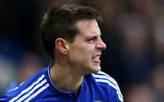 Azpilicueta: Chelsea will be fighting for trophies again next season