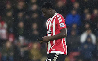 Swansea City v Southampton: Koeman needs Wanyama to learn