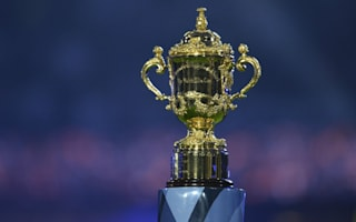 All Blacks to face Springboks in 2019 World Cup