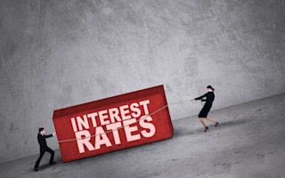 The new banks paying the best savings interest rates