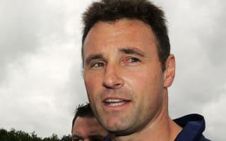 Cooper to take top job at Stade