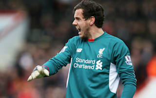 Ward extends Liverpool contract, joins Huddersfield on loan
