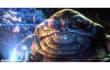 La precuela de The Force Awakens llega en forma de juego para móvil (video)