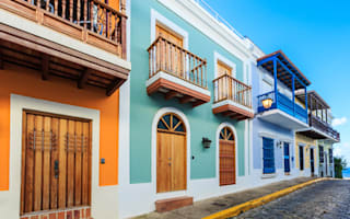 Cheap holidays in November: Best places to go