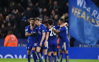 Leicester triumph would be most unlikely in team sport history - Lineker