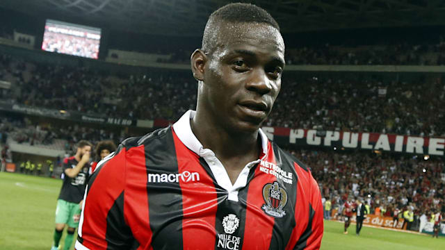 Zamparini admits Balotelli interested Palermo