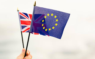 Are we heading for a hard Brexit?