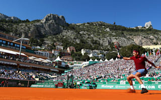 Federer adds Madrid Open to calendar