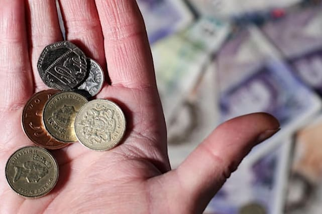 How to keep out of the clutches of rip-off payday loans