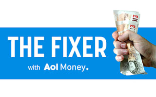 The Fixer: writing a will