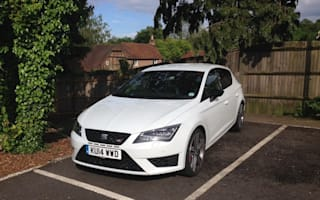 Long term report: Seat Leon Cupra 280