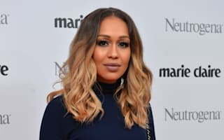 X Factor star Rebecca Ferguson reveals she was abused as a child