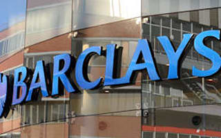 Barclaycard increases 0% credit card offer to 31 months