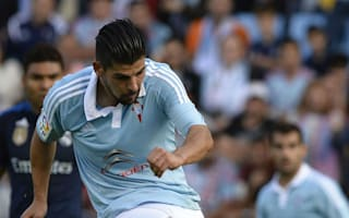 La Liga Review: Celta and Athletic stay on course, Valencia win
