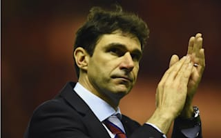 Football League Review: Middlesbrough extend lead thanks to Button own goal