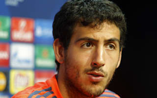 Valencia captain Parejo: I've been called a dog in the street