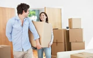 Cohabitation and your cash: what are your rights