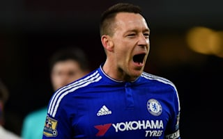 Desailly predicts Terry will sign new Chelsea deal