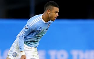 MLS Review: New York City misses chance to pile pressure on Toronto
