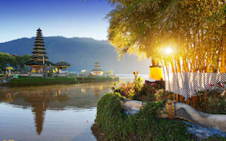 The world's best holiday destination?