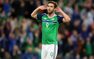 Euro 2016 Diary: A lost child, a football ban in Nice and one last stand for Will Grigg