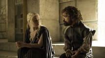HBO confirma cuándo volverá 'Juego de Tronos' (y cuántos capítulos tendrá)