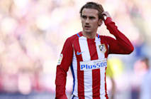 He will be at the Wanda Metropolitano - Atletico hint at Griezmann stay