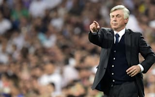 Ancelotti the best coach in the world, says Lippi