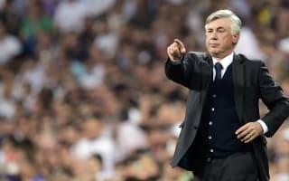 Ancelotti the best coach in the world, says Lippi