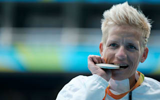Rio 2016: Vervoort moves to clarify euthanasia reports