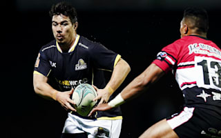 Garden-Bachop stuns Counties Manukau with last-gasp penalty