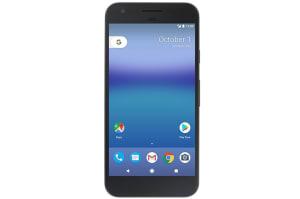 Este sería el Google Pixel