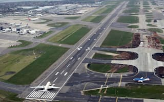 'Overwhelming' case for extra Heathrow runway, says review chief