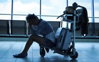 British Airways flights delayed after Europe-wide computer glitch