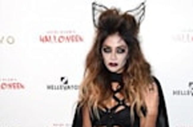 The 37 Most Epic Celebrity Halloween Costumes Ever