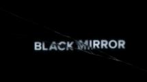La tecnológica y tétrica 'Black Mirror' regresará en octubre