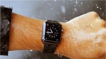Apple Watch podría monitorizar pronto tu sueño y condición física