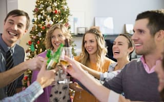 Which supermarkets are offering the Christmas best booze deals